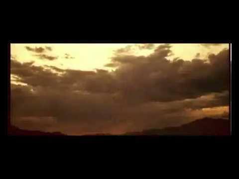 Лигалайз & ДеЦл - Бог Есть