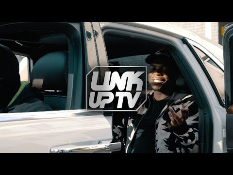 Curby - Biscuit [Music Video] @Curby1o