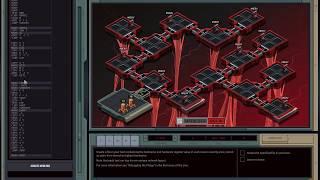 EXAPUNKS - Episode 12 - Hacking Reality & The Secret Envelope