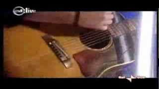 James Blunt - You're Beautiful with lyrics {Live From Londra}