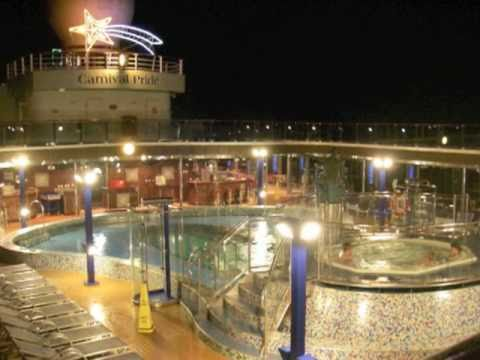 Cruises out of Baltimore - Cruise Critic