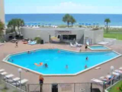 Panama City Beach Condo - $85,000 - Williams Group of Pelican Real Estate - 32408