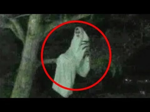 Maut ka Farishta || Must watch World most Scariest video || Secret World