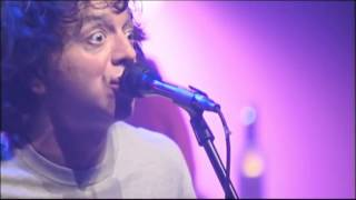 Ween All Of My Love