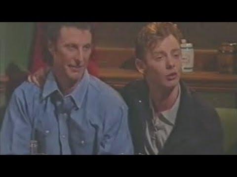 Men Of The World (1994) S01E03 [John Simm]
