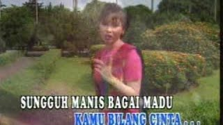 Video Ria Resty Fauzi   Getar Cintaku | Lagu Lawas Nostalgia | Tembang Kenangan Indonesia download MP3, 3GP, MP4, WEBM, AVI, FLV Juni 2018