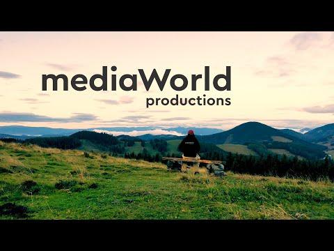 mediaWorld productions Image Video