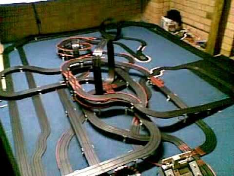Afx slot car tracks for sale play roulette free online casino