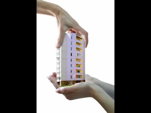Недвижимость Иркутска На Авито