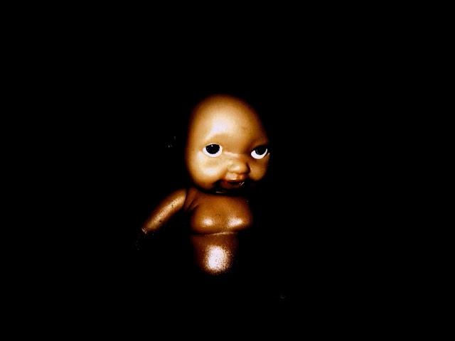 最恐?のホラー系VTuber「ンヌグム」が引き込む深淵の楽しみ方