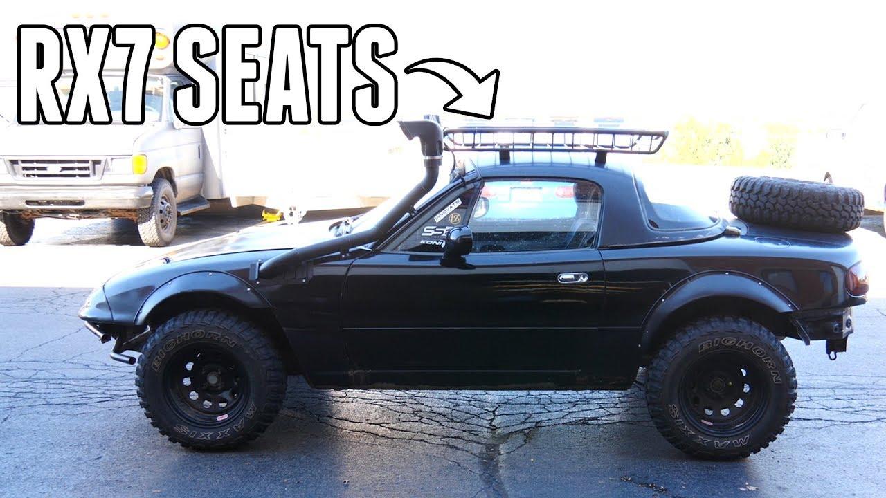 budget-seat-upgrade-for-na-miatas