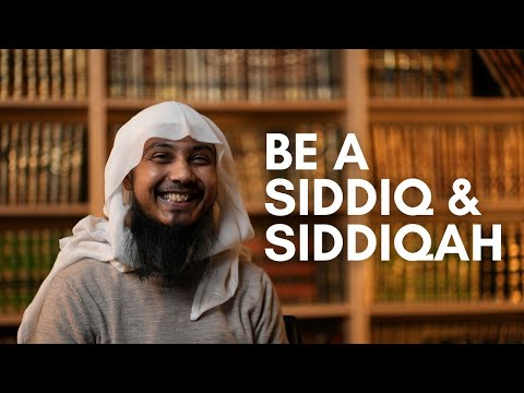 Ramadan 2021 Message: