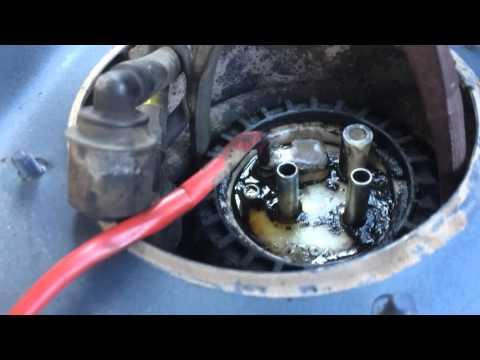 remove-volvo-fuel-pump-locking-ring