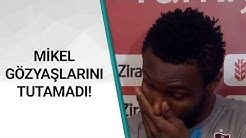 Obi Mikel'den Flaş Emre Belözoğlu Ve Irkçılık Açıklaması! / A Spor