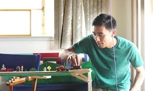 Best Zach King Illusion Magic Tricks - Top Zach King Magic Compilation 2018