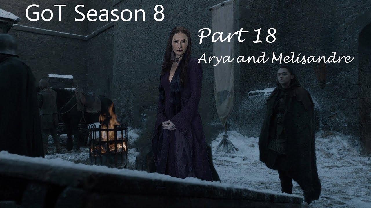 got season 8 - photo #37