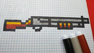 Search Fortnite Pixel Art Vidyosite