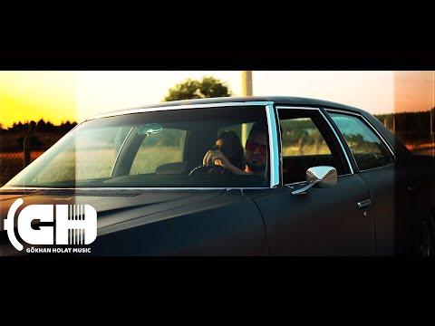 Oraventus feat. Özer Balkan - Veryansın (Official Video)