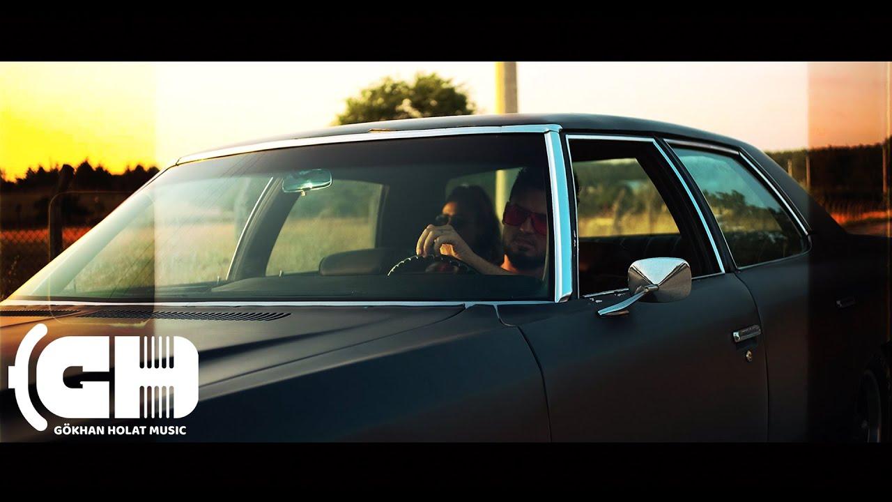 Download Oraventus feat. Özer Balkan - Veryansın (Official Video)