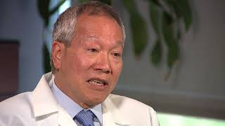 Head of University Hospitals OB/GYN department talks to News 5 about fertility clinic malfunction
