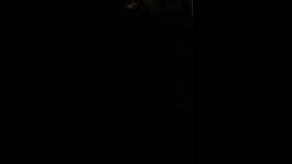 Kanave Kanave BGM | Anirudh | Ulagamellam Unathallava | Tamil WhatsApp Status