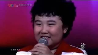 H'Ren Lên Rẫy - Nguyễn Hoàng Anh