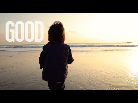 Future Learning | Mini Documentary | GOOD