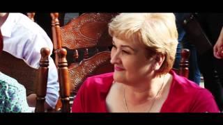 Ведущая и организатор свадьбы Елена Бессарабова  Москва
