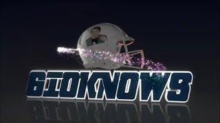 2017 NFL Season Week 6 Team Power Rankings