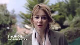 Boyner Grup, 8 Mart 2018 - Sanem Oktar