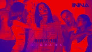 INNA - Nirvana | Deepierro Remix