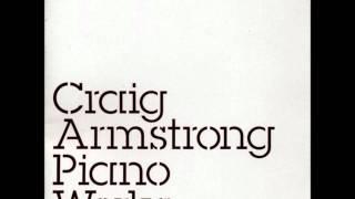 Craig Armstrong - Gentle Piece