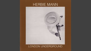 Provided to YouTube by Warner Music Group Mellow Yellow · Herbie Ma...