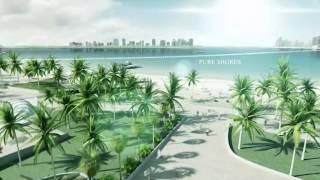 Omniyat - Beachfront Living