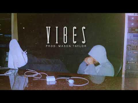"[FREE] Drake x Quavo Type Beat ""Vibes"" (Prod. Mason Taylor)"