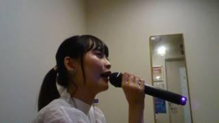 【男声で歌ってみた】RADWIMPS 前前前世(movie ver.) (原曲キー)