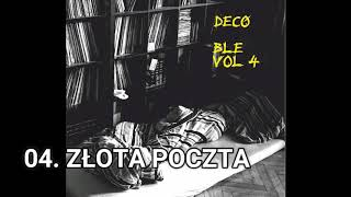 Decó - BLE vol.4