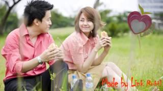 Tuyển tập những ca khúc nhạc phim Việt Nam hay nhất (Phần 3)