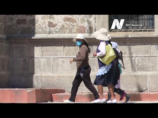 Arrancará el Programa de Regularización de Predios Rústicos, Urbanos y Suburbanos de Puebla,
