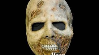 Маска Mask