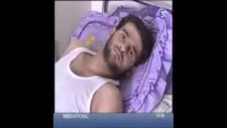 Le Hamas torture la population de gaza