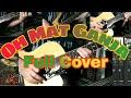 Oh Mat Ganja Full Cover