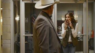 """Killer Women After Show Season 1 Episode 5 """"Farewell Episode""""   AfterBuzz TV"""