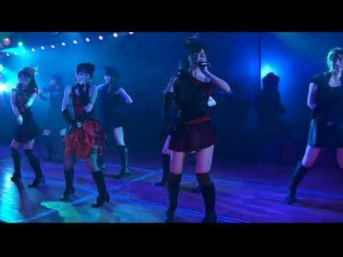 NGT48 Junjou shugi  (capture) - semi off vocal