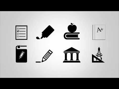 Proposed Academic Calendar 2019-20 (English Version)