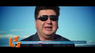 Paweł Siluk Steiner wywiad 526 notowanie Listy Śląskich Szlagierów