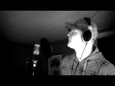 3 Doors Down - Kryptonite(Thomas Pedersen Cover)
