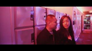 EraNetik Coo With You ft KIYOMI MP3