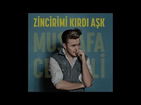 mustafa ceceli pesindeyim feat ajda pekkan 2017 şarkılar