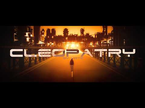 CLEOPATRY